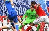 Reprise des championnats européens de foot avec ZEbet : 5.000€ à partager du 4 au 18 août 2017