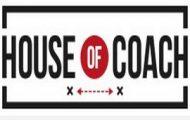 """Devenez le meilleur entraîneur de L1, de BPL et de LdC avec """"House of Coach"""" sur ZEbet.fr"""