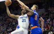 Challenge Clutchtime le week-end sur Zebet : ZEpoints doublés ou triplés durant toute la saison de NBA