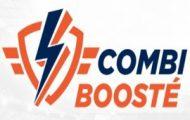 Le Combi Boosté de Parions Sport : Remportez jusqu'à 50% de gains en plus sur vos paris combinés