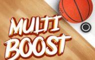 Pariez en combiné sur le sport US avec France-Pari : Boostez vos gains jusqu'à 100€ du 7 au 12/11