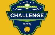Masters de Londres 2017 sur ParionsSport : Jackpot de 10.000€ à partager du 12 au 19/11
