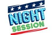 Pariez sur les Sports US le jeudi soir avec ParionsSport : 10% de vos paris Live remboursés du 02/11 au 01/12