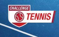 Pariez sur l'Open d'Australie 2018 avec Betclic : Jackpot de 10.000€ à partager sur le tennis du 14 au 28/01