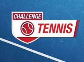 Jackpot de 20.000€ à partager lors du challenge tennis spécial l'Open d'Autralie sur Betclic