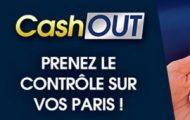 """Pronos avec option """"Cash Out"""" sur NetBet : Retirez vos gains ou votre mise avant la fin du pari"""