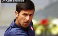 Open d'Australie de tennis sur ZEbet : 1 freebet par jour + 10% de cashback offert du 15 au 28 janvier 2018