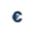 Découvrez les paris Cash Out sur NetBet