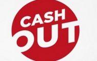 Le Cash Out est disponible sur ZEbet.fr : Maîtrisez au mieux vos paris sportifs avec le retrait anticipé
