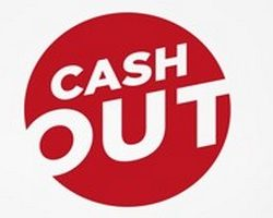 Pariez sur le sport avec le Cash Out de ZEbet