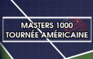 Masters de Miami et d'Indian Wells avec Netbet.fr : 3 paris gagnés = 5€ offerts du 8 mars au 1er avril 2018