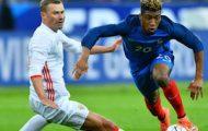 Meilleures cotes et prono de Russie-France le 27/03/18, match amical de préparation au Mondial de football
