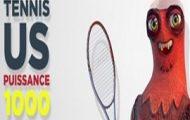 Pariez sur les Masters 1000 d'Indian Wells et de Miami 2018 sur ZEbet.fr : 2 offres spéciales du 08/03 au 01/04