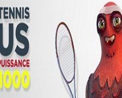 Misez sur ZEbet.fr sur les Masters 1.000 d'Indian Wells et de Miami
