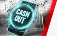 Pariez avec le Cash Out sur BetStars.fr : Maîtrisez vos paris sportifs jusqu'à leurs issues finales