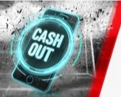 BetStars vous propose de parier sur le sport avec le Cash Out