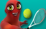 Pariez sur le Masters de Monte-Carlo 2018 avec ZEbet : 10% de vos mises tennis remboursées du 15 au 22 avril