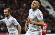 Analyse, meilleures cotes et pronostic de la finale de l'Europa League Marseille/Atletico Madrid
