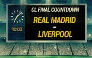 Finale de la Champions League sur Bwin : 1 récompense + 1 Click Card à gagner par jour jusqu'au 26/05/2018