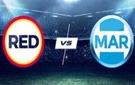 RB Salzbourg/Marseille en Europa League sur Parions Sport : 10€ par match à gagner du 25 avril au 3 mai