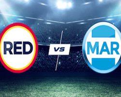 Marseille/Salzbourg en demi-finale de la Ligue Europa sur Parions Sport