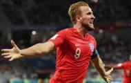 Analyse et prono de Angleterre-Colombie, 8ème de finale de la Coupe du Monde le mardi 3 juillet à 20h