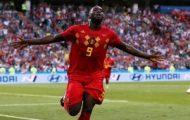 Notre prono de Belgique/Tunisie, 2ème journée du groupe G du Mondial 2018 le samedi 23 juin à 14h