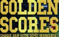 Pariez sur la Coupe du Monde 2018 sur Winamax : vos dépôts remboursés à hauteur de 100€ du 13/06 au 14/07
