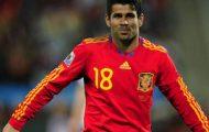 Pronostic et analyse d'Espagne/Maroc, 3ème journée du groupe B de la Coupe du Monde le lundi 25 juin à 20h