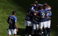 Analyse et prono de France - Danemark, 3ème journée du groupe C de la Coupe du Monde le mardi 26 juin à 16h