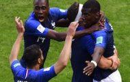 Notre prono de France/Pérou, 2ème journée du groupe C du Mondial 2018 le jeudi 21 juin à 17h