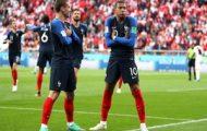 Notre pronostic pour France/Argentine en 8èmes de finale du Mondial 2018, le samedi 30 juin
