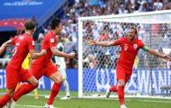 Analyse et prono de Croatie-Angleterre, demi-finale de la Coupe du Monde 2018 le mercredi 11 juillet à 20h