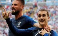 Analyse et pronostic d'Uruguay/France le vendredi 6 juillet à 16h en ¼ de finale de la Coupe du Monde 2018