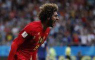 Pronostic de Brésil/Belgique, ¼ de finale de la CdM 2018  le vendredi 6 juillet à 20 heures