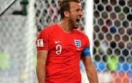 Analyse et prono de Suède-Angleterre, 1/4 de finale de la Coupe du Monde le samedi 7 juillet à 16h