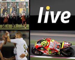 Live Stream Bwin : plus de 34.000 événements sportifs diffusés gratuitement chaque année