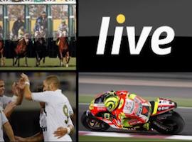 Bwin De Live