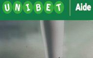 Comment joindre Unibet en cas de besoin : procédure de contact par e-mail, Live Chat et téléphone