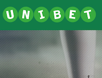 Support technique Unibet