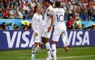 Meilleures cotes et prono de France/Belgique, ½ finale de la Coupe du Monde 2018 le mardi 10 juillet à 20h