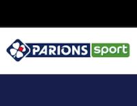 Contacter la plateforme d'aide de ParionsSport