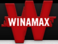 Joindre le support client Winamax