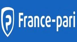 Joindre le service client de France Pari