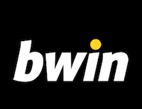 Contacter Bwin