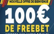 Inscription NetBet : les différentes étapes pour ouvrir un compte sur NetBet.fr