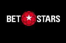 Joindre le site Betstars