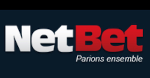 Contacter le support NetBet