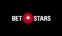 Ouvrir un compte sur BetStars