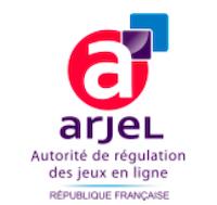 Joindre l'Autorité de Régulation des Jeux en Ligne